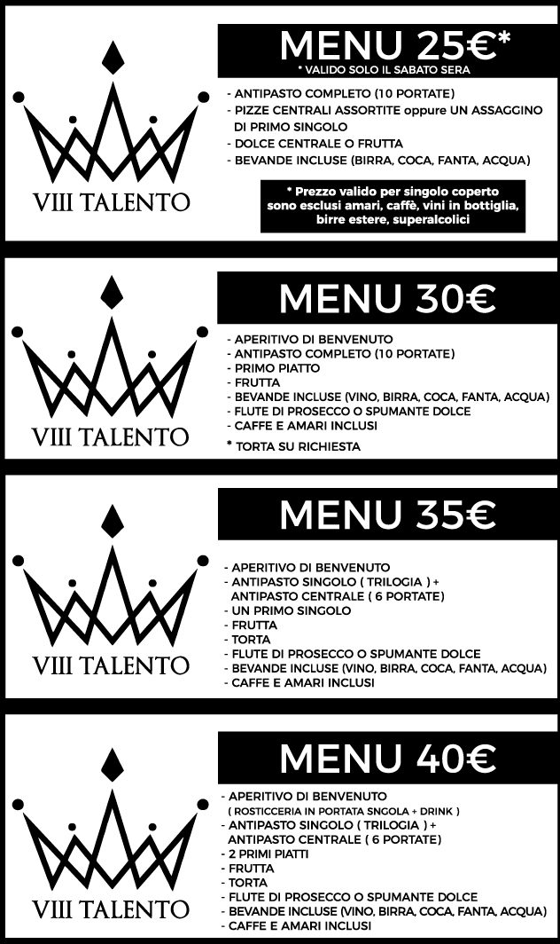 menu_all_2019_SITO3