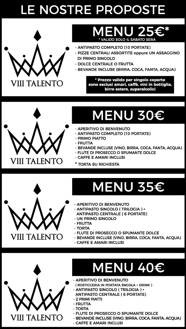 menu_all4_2019_GRAFICA_X_SITO2