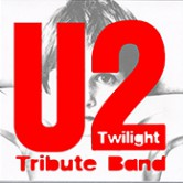 Twilight – U2 Tribute Band