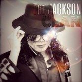 JACKSON CLAN – Michael Jackson tribute