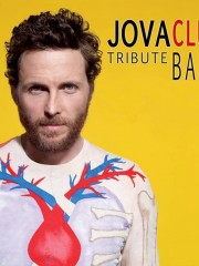 JOVA CLUB – Jovanotti tribute band