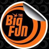 Big Fun – Dance anni 70,80