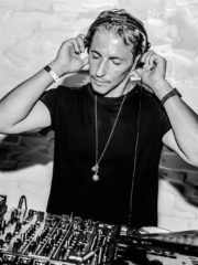 Mr. Olf – Dj Set