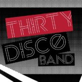 Thirty Disco Band