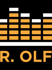 Mr. OLF Dj Set