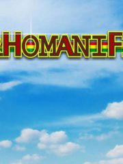 Rhomanife BAND in concerto + SouthLove in dance hall