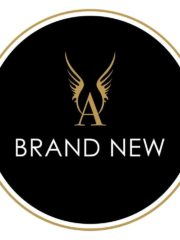 Brand New – Live Music Entertainment