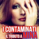 Contaminati Cover Band Mina